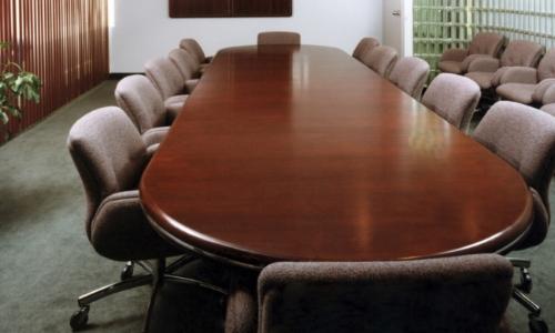 Corporate Responsibility -