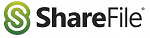 ShareFile-Logo small.png