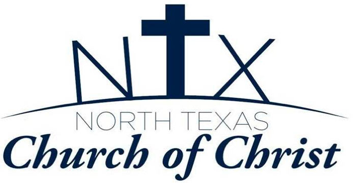 NORTH TEXAS CHURCH