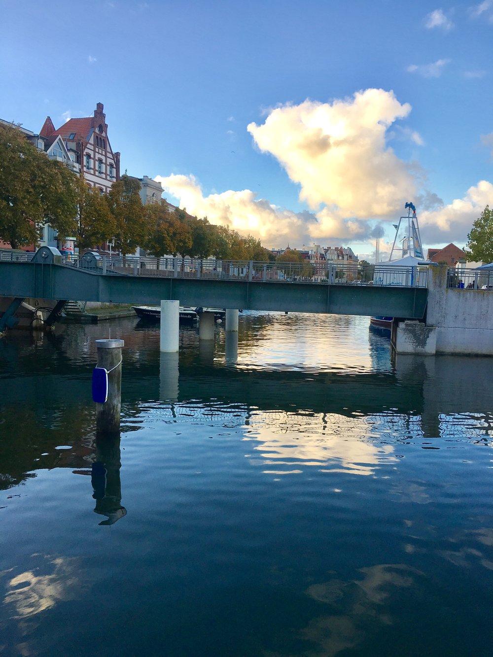 Badenkanal Stralsund.jpg