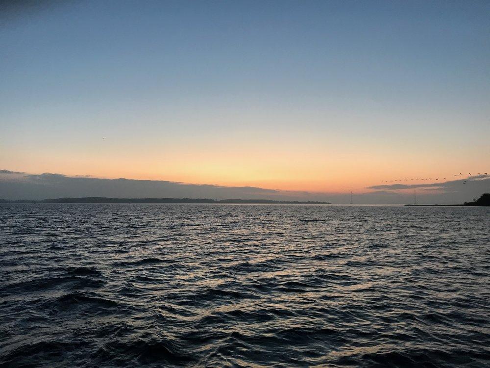 Dawn at Eastern Strelasund.jpeg