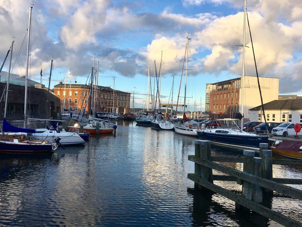 Querkanal Stralsund.jpg