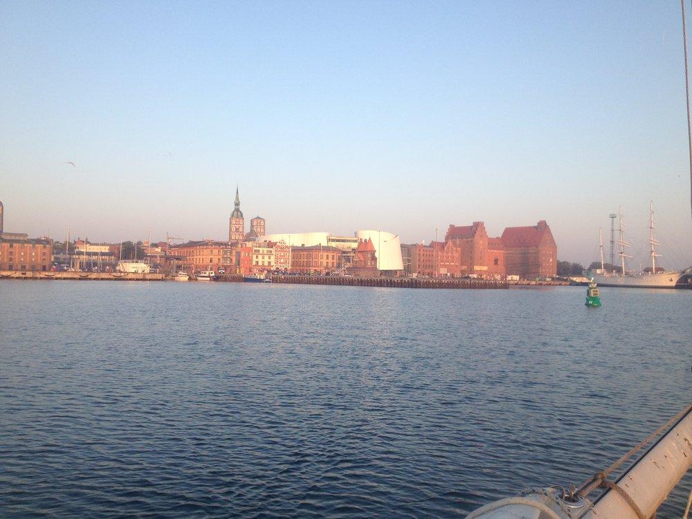 Stralsund Hafeninsel.jpeg