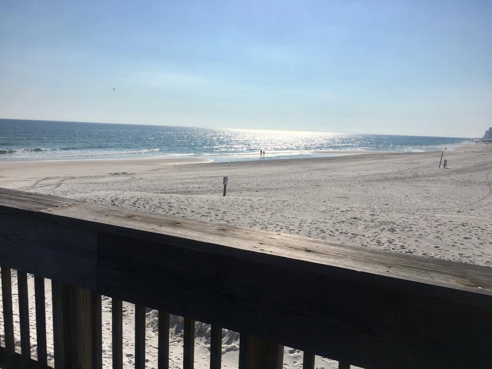 beach at pier.jpg