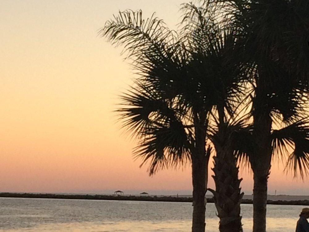 Gulf Shores, Alabama -