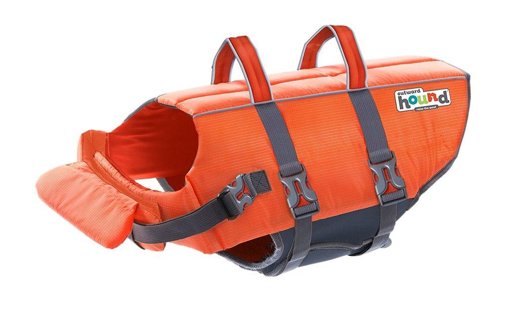 Hound life vest.jpg