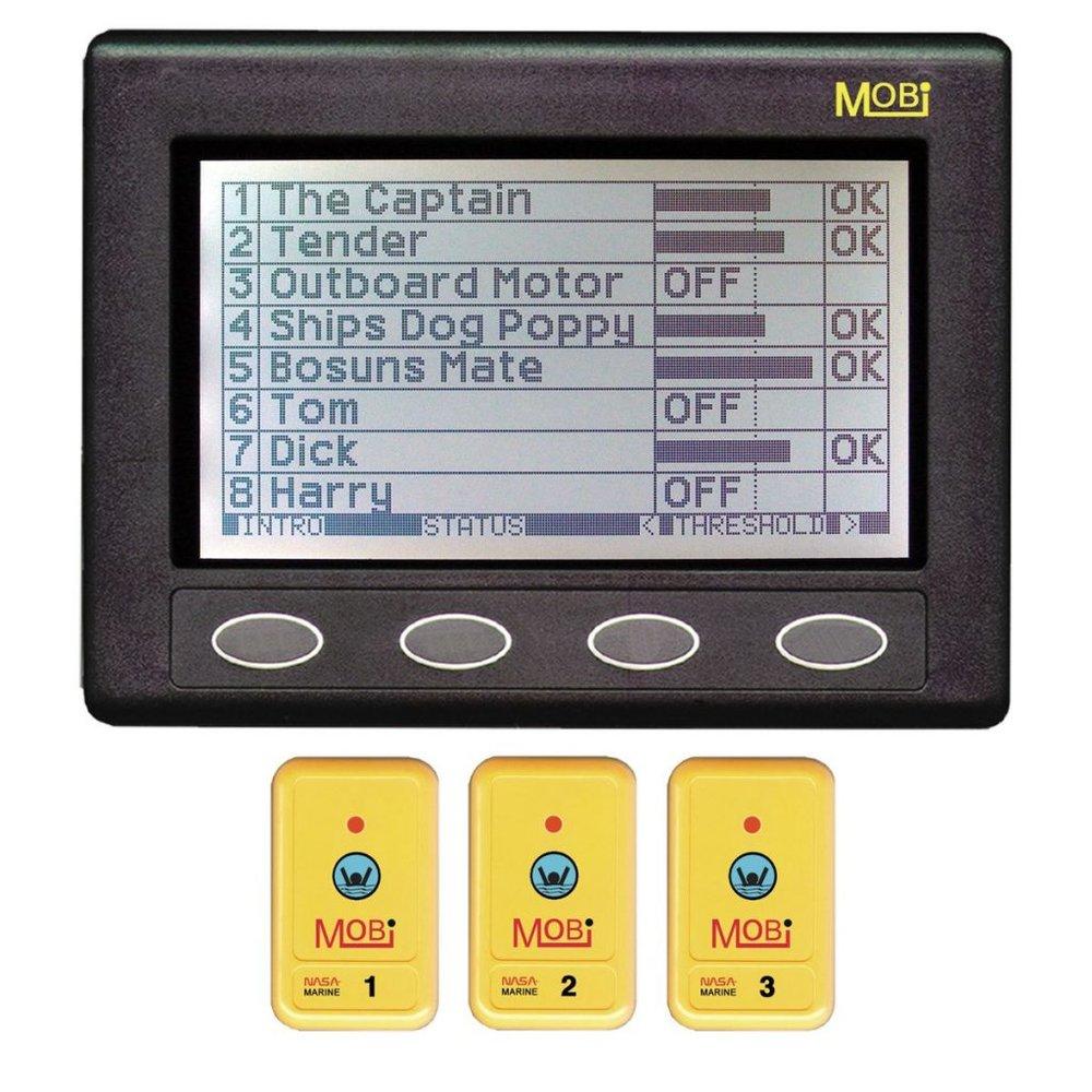 MOBi-1024x1024.jpg