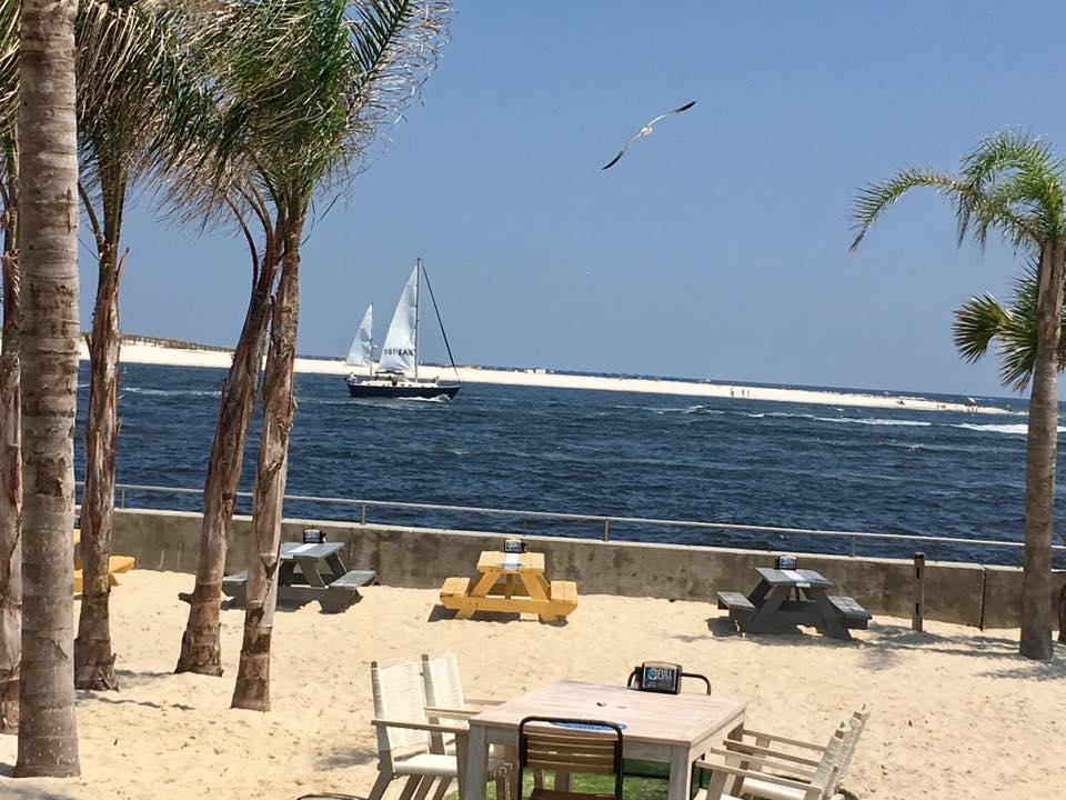 Gulf Shores - ALABAMA'S GULF COAST