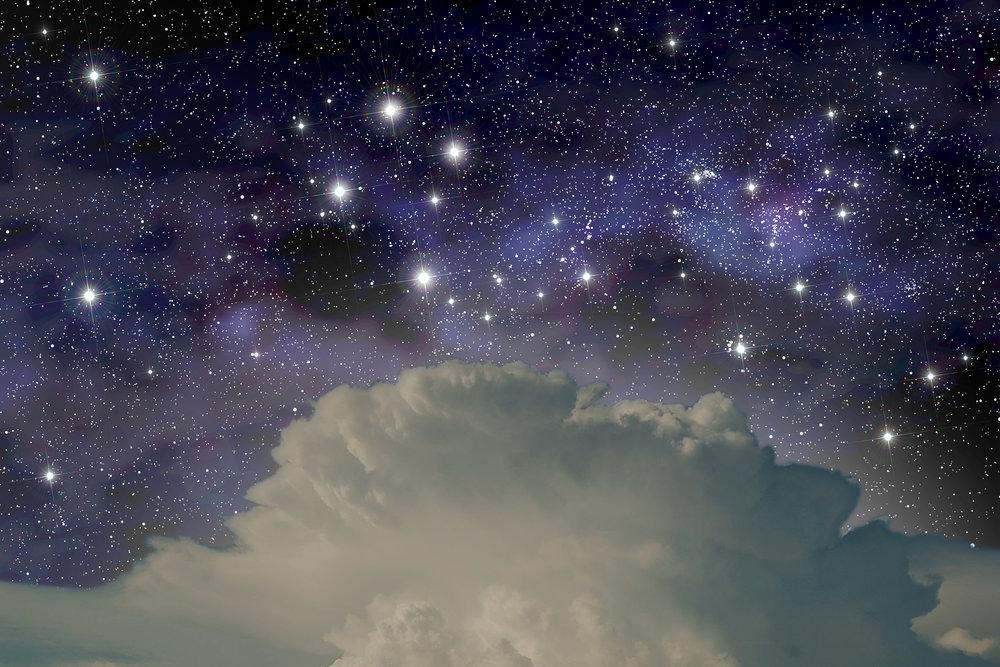 dreamstimemedium_23296232.jpg