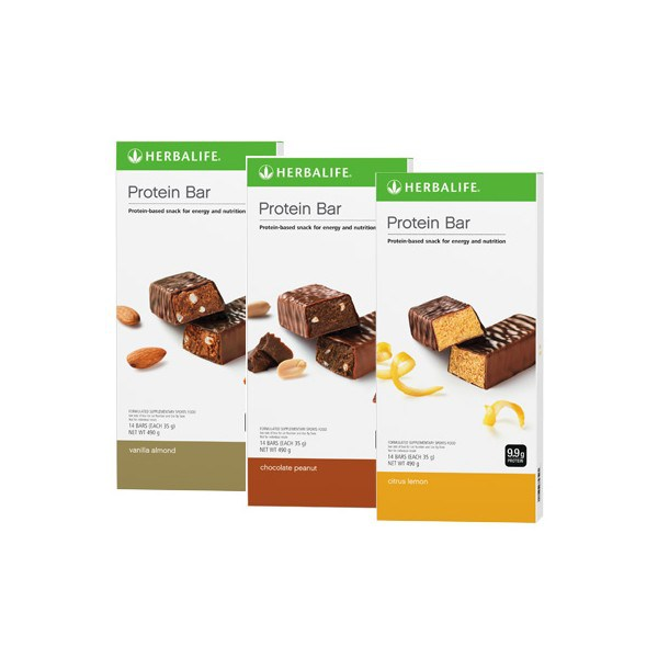 herbalife snack bars.jpg