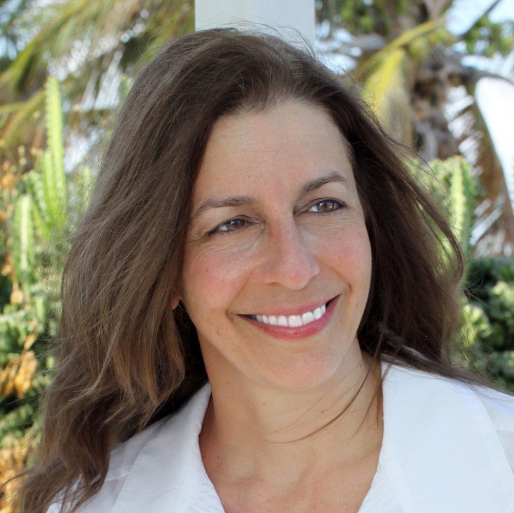 Linda Marie Fischer-Singer