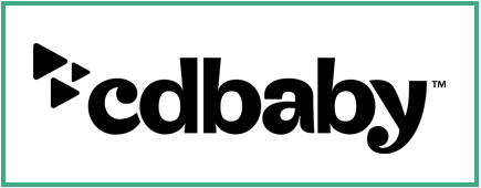 CDBABY_with-button-outline.png