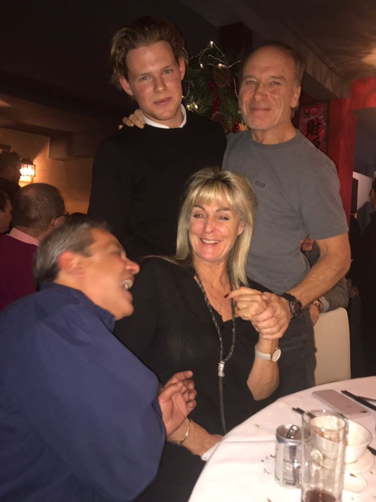 Mandy, Ed and Dave .jpeg
