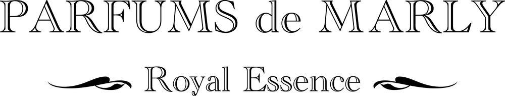 PDM Royal Essence Logo.jpg