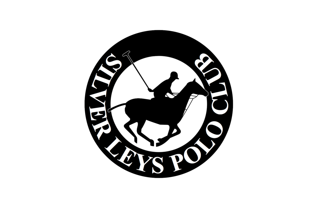 Silver Leys Polo Club, our summer venue, host us from April until September. With constant investment in the facilities and an ever-expanding membership - Silver Leys are our true partners-in-crime.