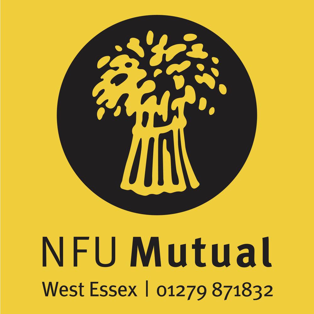 Official NFU Logo JPEG.jpg