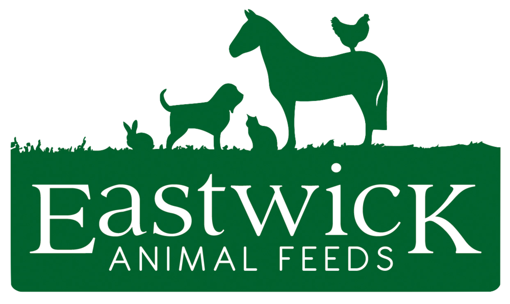EastwickLogo - Master Green.png