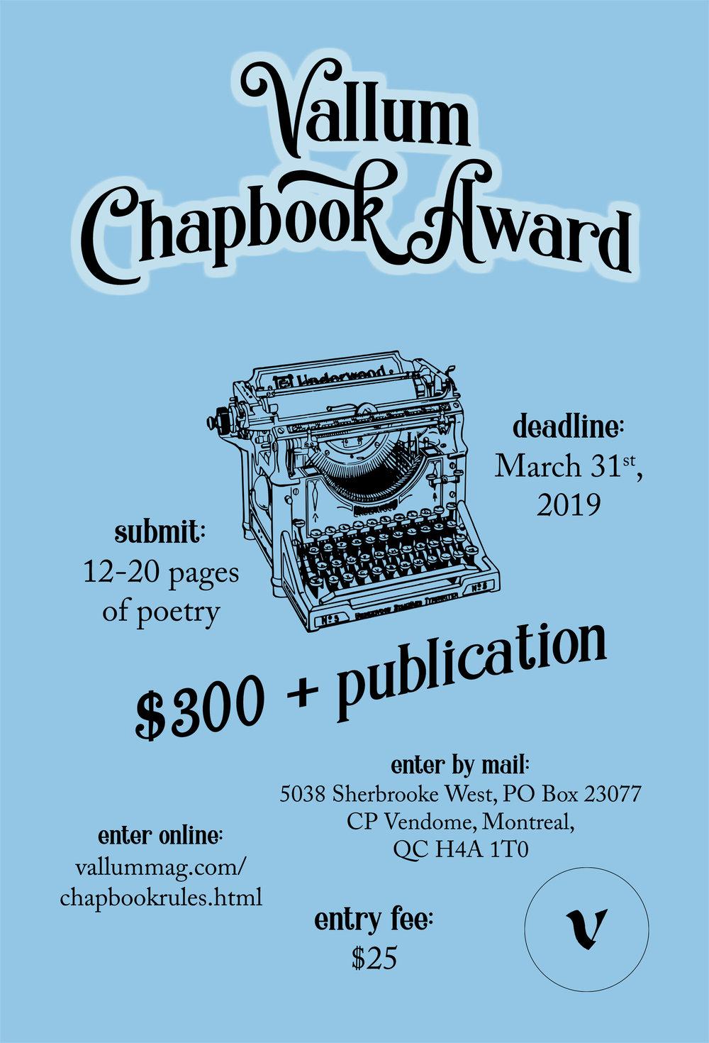 chapbook-award-2018-FD.jpg