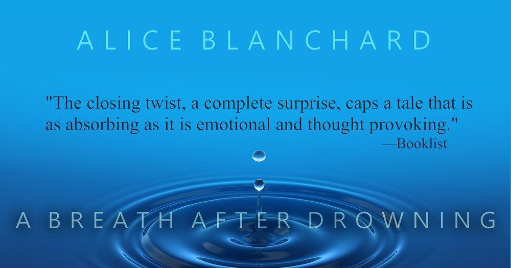 WaterDrop_AliceBlanchard_c2018_designbyDHDowling.jpg