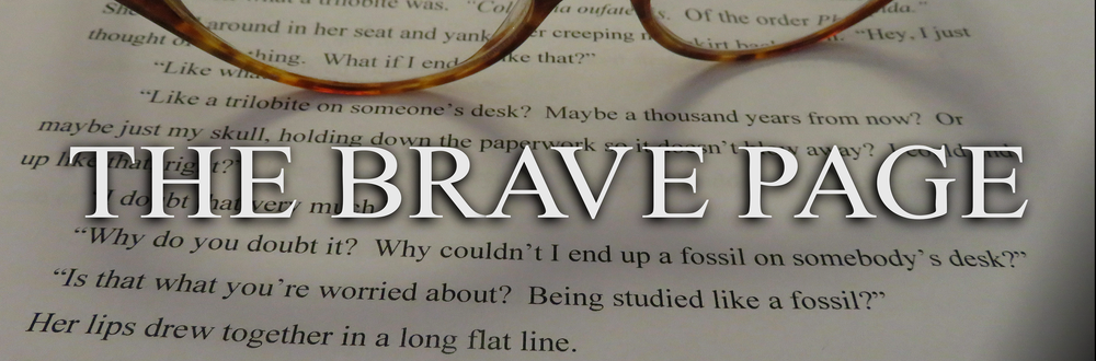 THE BRAVE PAGE_c2018_aliceblanchard_designandphotographbyDHDowling.png