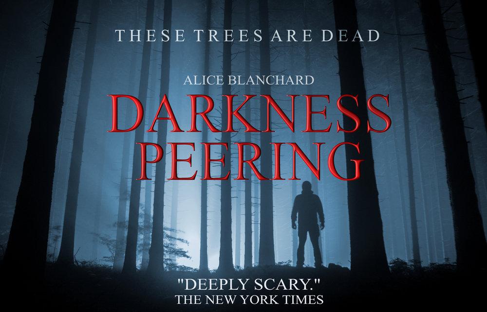 DarknessPeering_c2018_AliceBlanchard_DesignbyDHDowling.jpg
