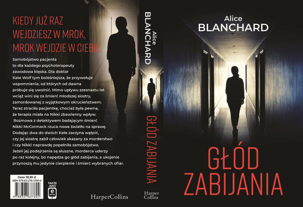 POLISH_COVER_LOWRES-BLANCHARD-Glod-zabijania-page-0.jpg