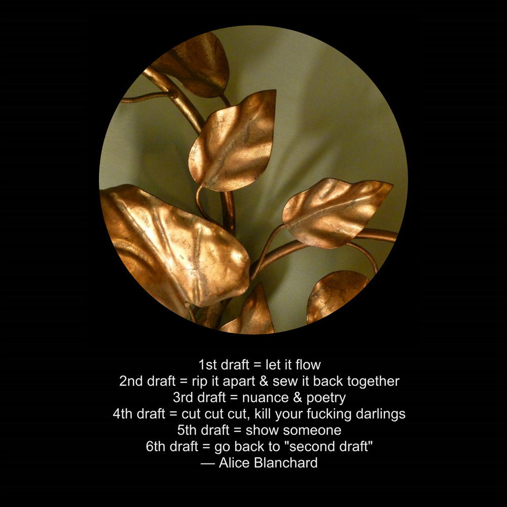 Quote2_c2019_AliceBlanchard_Design&PhotographbyDHDowling.jpg