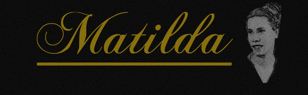 Matilda Brand Logo.jpg