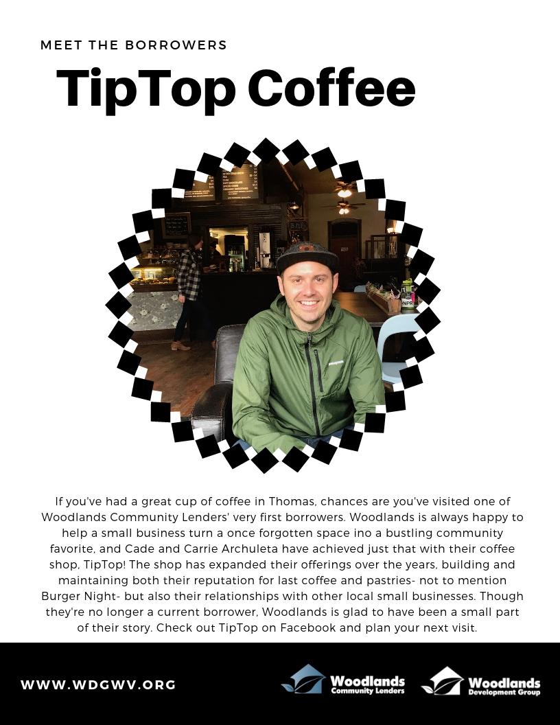 Meet the Lendees_ Tip Top.jpg
