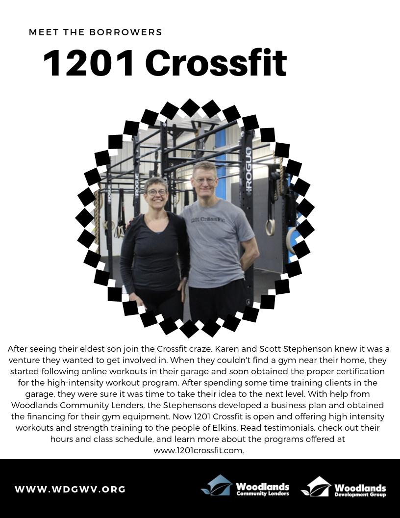 Meet the Lendees_ CrossFit.jpg