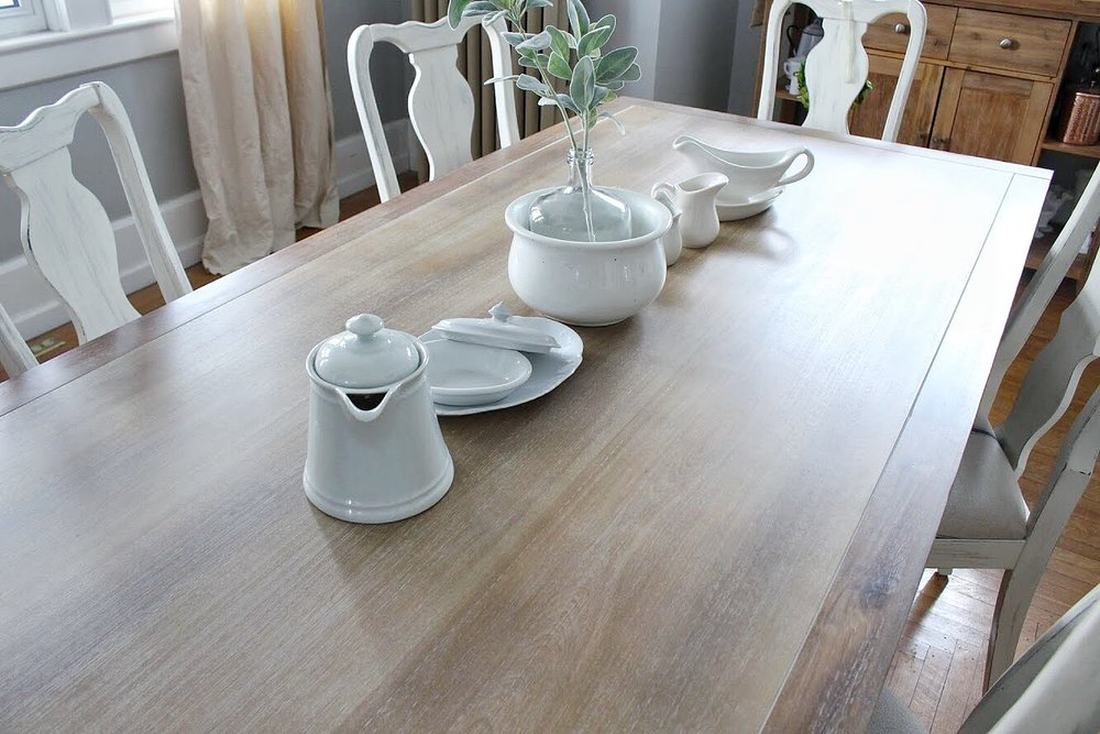 Dining Room Table FAQs