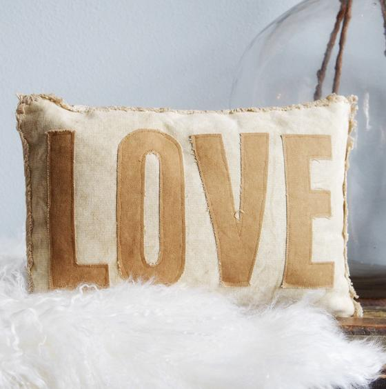 Valentine's Day Small Shop Gift Guide-13 and Market