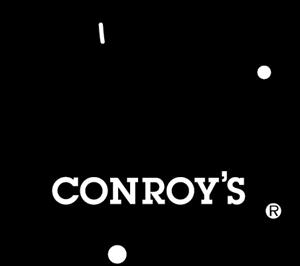Conroy_s_Flowers-logo-6C8D4C3F74-seeklogo.com.png