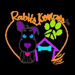 logo_rabito.png