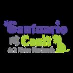 logo_canita.png