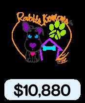 Donacion_Rabito.png
