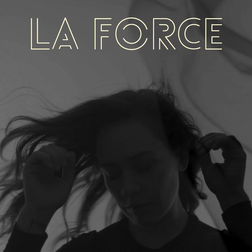 La Force.jpg