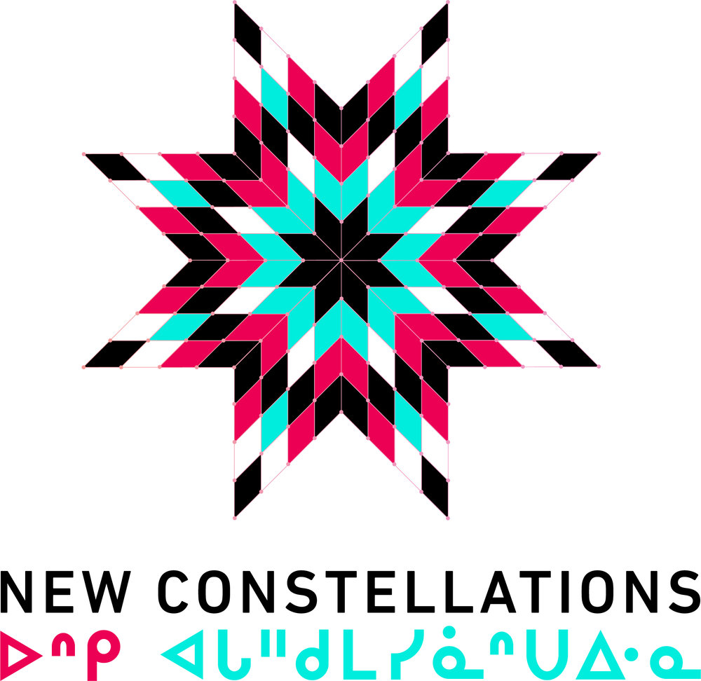 new-constellations-logo-white.jpg
