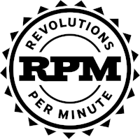 RPM_LOGO.png