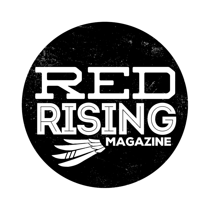 Red Rising circle logo (no bg).png