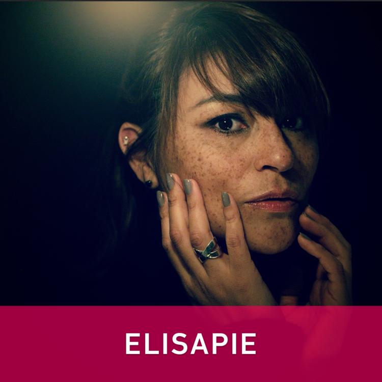 Elisapie.png