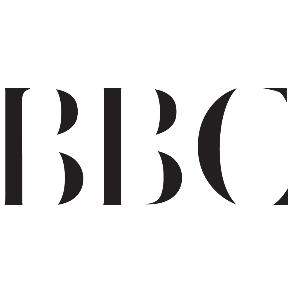 BBC_black.png