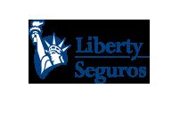 10_liberty_cor.png