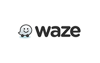 24_waze_cor.png