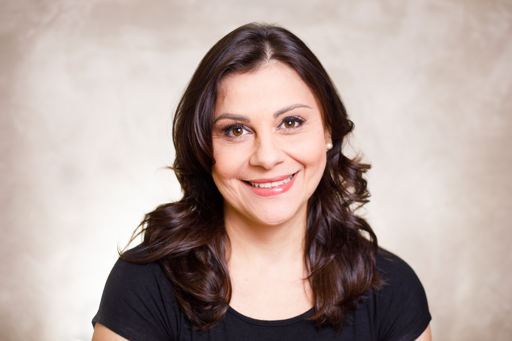 FABIANA JACOMINI   VP of Client Services   Fabiana has a deep passion for client service and collaboration. Under her leadership, our teams learn SMARTPR's secret recipe for maintaining quality, long-term client relationships while delivering outstanding results. Over the years she has served clients in a variety of industries.
