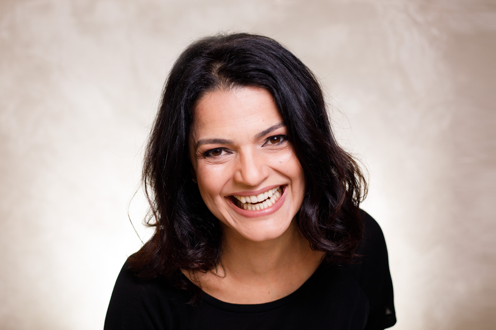 SILSE MARTELL   Founder and Advisor   Silse is the founder of SMARTPR.An experienced entrepreneur, she serves as an advisor to the agency and dedicates her time as a Leadership, Strategy and Culture consultant, helping C-level executives shape the future of their organizations.