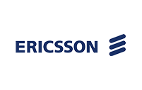 44_ericsson (1).png