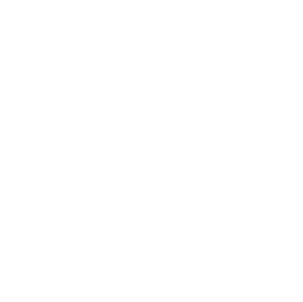 SMARTPR - A leading boutique PR agency in Brazil