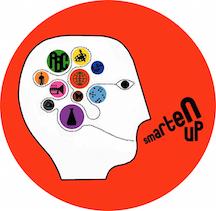 Smarten Up Logo.jpg