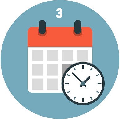 calendar-flat-icon-01- (3).jpg